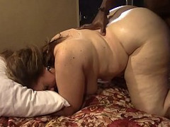 fat Women, Giant Cock, Black Pussy, Huge Ebony Penises, Ebony, Black Fat Sluts, Ebony Big Cock, Ebony Cougar Whore, girls Fucking, Hard Sex, hard Sex, Hot MILF, ethnic, Milf, Extreme Painful Sex, Screaming Wife, Hooker, Massive Cock, Amateur Wife Bbc, Mature Hd, Perfect Body Hd