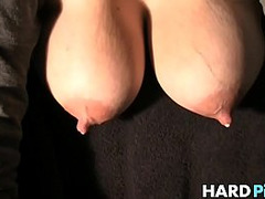 Amateur Album, Milf Tits, Gorgeous Tits, Fetish, Hd, Milking Tits, Milking Tits, erotic, Huge Natural Tits, Perfect Body Anal Fuck, Solo Girls