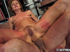 Anal, Arse Drilling, Blonde Teenage Babes, Blonde, sucking, Blowjob and Cum, Blowjob and Cumshot, riding Dick, Cum Pussy, Pussy Cum, Cum Kissing Females, Cumshot, Euro Chick Fuck, facials, Horny Granny, grandmother, Granny Anal Sex, Hard Anal Fuck, Amateur Hard Rough Sex, Hardcore, Worlds Biggest Cock, Girls Kissing, Eating Pussy, hole, Hardcore Cunt Licking, Amateur Cowgirl, Skinny, Skinny Anal Sex, Teen Fuck, Teenie Anal Fuck, Young Bitch, 19 Yr Old Teenager, Assfucking, Buttfucking, Finger Fuck, Fingering, Amateur Milf Perfect Body, Sperm Inside