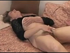 Homemade Young, grandmother, bushy Pussy, Hairy Mom, Hairy Pussy Fuck, Dildo Masturbation Hd, Solo Masturbation Squirt, mature Mom, Homemade Mom, Mature Anal Solo, hole, Cock Rubbing Pussy, solo Girl, Hairy Cunt, German Gilf, Perfect Body Amateur, Solo Beauties
