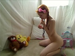 18 Yo Babe, Amateur Fucking, 18 Amateur, Rubber Doll, Masturbation Compilation, Redhead, Red Head Cutie, Young Nude, 19 Yr Old, Aged Cunt, Foot Fetish, Perfect Body Fuck, Young Fucking