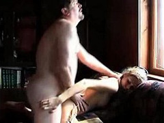Real Amateur Student, 18 Amateur, sexy Babes, Tits, Cute Teenage Chick, Fucking, Real Homemade, Homemade Group Sex, Horny, Real, real, Fellatio, Real Teacher Porn, Nude Teen Girl, Natural Tits, 19 Yr Old Pussies, Flashing Tits, Perfect Body Hd, Breast Fuck, Young Fuck