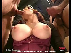 anal Fuck, Ass Drilling, Anal Gangbang, Bubble Butt, Buttholes, ideal Teens, cocksuckers, Blowjob and Cum, Blowjob and Cumshot, gonzo, Girl Cum, Bitches Butthole Creampied, cum Shot, Face, Beauty Mouth Fucked, facials, fucked, Gangbang, German Sex, German Amateur Teen Anal, German Babe, German Milf Gangbang, 18 Year Old German, Hard Anal Fuck, Amateur Rough Fuck, Hardcore, Eating Pussy, Perfect Body Fuck, Perfect Ass, Redhead, Red Head Booty Fuck, Redhead Teenie, Young Teens, Teenie Anal Fuck, Teen Chicks Gangbanged, Massive Tits, 18 Yo German Girls, 19 Yr Old Pussies, Assfucking, Cunt Gets Rimjob, Buttfucking, Cum On Ass, Cum on Tits, German Milf Big Ass, German Amateur Big Boobs, Perfect Body, Amateur Sperm in Mouth, Teen Big Ass, Girl Titties Fucked, Young Girl