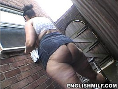 Ass, chub, Boots, Big Booty Chicks, English Whore, British In Public, Rear, british, Hot MILF, milfs, Public No Panties, outdoors, Panties, Real Voyeur, Flasher, Pussy, Prostitute, UK, Mom Hd, MILF Big Ass, Perfect Ass, Perfect Body Fuck