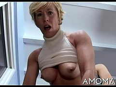 suck, Public Bus, Busty, Massive Melons Mom, Back Seat Fucks, Cougar Milf, Cowgirl, fuck, Hardcore Sex, Hardcore, Horny, Hot MILF, Milf, Hot Wife, nude Mature Women, milf Mom, sex Moms, Nude, Cock Riding Cum, Real Wife, Barebreasted Girls, Perfect Body Amateur Sex, Girl Titties Fuck