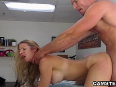 blondes, cocksucker, Blowjob and Cum, Blowjob and Cumshot, ride, Cum on Face, Cumshot, Doggystyle Fuck, Amateur Hard Fuck, Hardcore, Cowgirl Orgasm, Fellatio, Tits, Teen White Girls, Cum on Tits, Amateur Teen Perfect Body, Sperm in Pussy