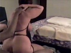 Porno Amateur, Non professional Black and White Fuck, Bbc, ethnic, Party, Perfect Body Masturbation