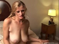 ass Fucked, Anal Fuck, Big Pussy Fucking, Gorgeous Boobs, Chubby Mature, Fatty Ass Fuck, Chubby Mom, Chubby Teen Babe, Cum Inside, Pussy Cum, Cumshot, fuck, Hard Anal Fuck, Teen Hard Fuck, hard, Hot MILF, older Women, Amateur Milf Anal, m.i.l.f, Amateur Cougar Anal, clits, Shaved Pussy, Shaving Before Sex, Shy Amateur Homemade, Skinny, Skinny Anal Sex, Skinny Mature, Street Hooker, Naked Young Girls, Teen Anal Fucking, 19 Yo Teens, Assfucking, Petite Big Tits, Buttfucking, Finger Fuck, fingered, Hot Mature, Perfect Body Masturbation, Sperm in Pussy, 18 Teens
