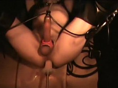 china, Chinese Teen, rides Dick, fucks, Bdsm Fucking Machines, Lactating Milking Tits, Breast Milk Pump, Wife Riding, Teen Xxx, vibrator, 19 Year Old Pussy, Adorable Chinese, Longest Dildo, Perfect Body Masturbation, Young Cunt Fucked