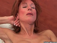 Aged Babe, Monster Natural Tits, Huge Tits Movies, homemade Coupe, Silicone Boobs Girls, Hd, Hot MILF, Hot Mom and Son, Masturbation Hd, Solo Masturbation Hd, milfs, Milf Solo Hd, free Mom Porn, Huge Natural Tits, cumming, Perfect Body Anal, red Head, shaved, Pussy Shaving, Huge Silicon Tits, erotic, Sologirls Masturbating Masturbation, Huge Natural Tits, Vaginas Fuck