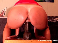Nude Amateur, Perfect Butt, pawg, Big Cunts, Dildo Chair, Feet, Female Cum Squirt Compilation, Fetish, Feet Fetish Fuck, Big Toy, Huge Dildo Deep, Extreme Anal Insertions, Masturbating Together, Messy Cumshot, vagina, Wide Open Pussy, squirting, Toys, Wet, Very Wet Pussy, Ass Dildos, Perfect Ass, Perfect Body Masturbation