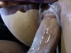 Amateur Pussy, Big Butt, hot Babe, Hard Rough Sex, Hardcore, Homemade Anal, Homemade Amateur Porn, Licking Pussy, young Pussy, Pussy Licking Close Up, Real, Reality, squirting, huge Toys, Cunt, Dildo Orgasm, Girl Anal Dildoing, Babes Get Rimjob, Close Up Orgasms, Creamy Cunt Hole, Monster Dildo, Perfect Ass, Amateur Teen Perfect Body