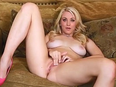 Perfect Butt, Blonde, Celeb Nymph Fucked, cream Pie, Eating Pussy, Anal Masturbation, Chick Gets Rimjob, Perfect Ass, Amateur Milf Perfect Body