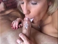 Hot MILF, Mom, mature Tubes, milf Mom, mom Fuck, Dirty Slut, sloppy Heads, Mature Woman, Perfect Body Teen