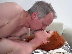 Creampie, Girl Double Fucking, Grandpa, Whore Dp, Amateur Teen Perfect Body
