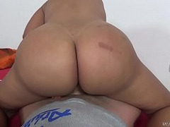 Big Butt, phat Ass, Huge Tits Movies, Tits, Bus Fuck, juicy, Buttfuck, riding Cock, Curvy Nymph Fucked, Fucked by Big Dick, Huge Boobs, Big Toys, Latina Amateur, Big Ass Latina Hd, Latina Boobs, Latino, Orgasm, Real Dick Rider, Boobs, huge Toys, Venezuelan, Riding Dildo, Girls Ass Dildoing, Wife Fucking Dildo, Big Dildo Orgasm, Perfect Ass, Perfect Body Hd
