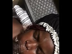Bubble Butt, phat Ass, Afro Booties Fucked, Huge Natural Boobs, Black Milf, Black Butt, cocksuckers, Blowjob and Cum, Blowjob and Cumshot, Buttocks, Girl Cum, Bitches Butthole Creampied, cum Shot, Deep Throat, Fucked by Huge Dick, Ebony, Afro Big Butt, Ebony Older Chick, fucked, Hot MILF, Lactating Orgasm, women, Mature Ebony Bbw, milfs, MILF Big Ass, Breast Milk Fuck, Oral Sex Female, Blow Job, Cum in Throat, Extreme Deep Throat, Massive Tits, Cum On Ass, Cum on Tits, Fucking Hot Step Mom, Perfect Ass, Perfect Body, Amateur Sperm in Mouth, Girl Titties Fucked