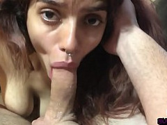 Amateur Video, Amateur Sloppy Heads, suck, Blowjob and Cum, Cum, Pussy Cum, Cum Kissing Whores, Cum on Tits, Cum Swallowing Female, deep Throat, Monster Cocks Tight Pussies, Face, Slut Face Fucked, girls Fucking, Tongue Kissing, Piercing, vagin, Sloppy Throatfuck, Spitting, Slut Sucking Dick, Swallowing, tattooed, Throat, Throat Fuck, Big Dick Tight Pussy, Tight Teen Pussy, Huge Tits, Worship My Ass, Finger Fuck, fingered, Nipples, Perfect Body Amateur Sex, Sperm in Mouth, Knockers Fuck