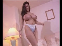 Belgian, Milf Tits, Caning, Danish, Finnish, French, German, German Amateur Milf Big Tits, Biggest Tits, Irish, Italian, Huge Natural Tits, Aussie Cuties, Austrian Cutie, Canadian Teen, Croatian, Israeli Girls, Perfect Body Anal Fuck