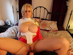 Big Booty, pawg, Huge Natural Tits, Big Cunts, Huge Tits Movies, Buttfuck, cos Play, Beauties Fucked Doggystyle, submissive, fuck, bush Pussy, Young Hairy Lesbian, Hairy Pussy, Latex, lesbians, Teen Hairy Pussy, Natural Boobs, Pantyhose, Porn Parody, young Pussy, Redhead, strap on, Strapon Femdom, Strapon Lesbian, Huge Natural Tits, Hairy Chicks, Perfect Ass, Perfect Body Amateur, Titties Fucked