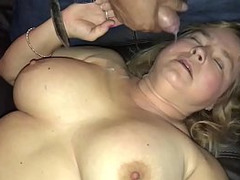 Gangbang, Theater, Perfect Body Hd
