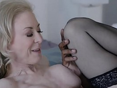 Round Ass, Wifes First Bbc, butt, Monster Cunt, titties, blondes, Blonde MILF, Blowjob, Perfect Ass, Fucked by Massive Cock, Hard Fuck Orgasm, Hardcore, Hot MILF, ethnic, milfs, MILF Big Ass, clitor, Big Tits, My Friend Hot Mom, Perfect Ass, Perfect Body Masturbation