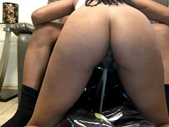 ass Fucking, Ass Creampie Group, Anal Fucking, Huge Ass, Creampie, Girl Cums Hard, Slut Ass Creampied, Pussy Cum, Cum On Ass, cum Shot, Deep Throat, Forced Anal Porn, Brutal Ass Fuck, Rough Face Fucking, Big Booty, Cum in Throat, Messy Creampies, Peeing Panties, peeing, vagin, Sloppy Throat, Whore Fuck, Wet, Wet Pussy, Assfucking, Buttfucking, Creamy Cunt Fucking, Hard Anal Fuck, Teen on Her Knees, Perfect Ass, Perfect Body Anal, Sperm Compilation