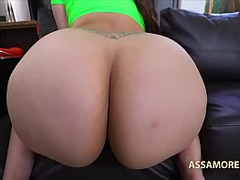 Amateur Shemale, Non professional Chicks Sucking Cocks, Big Booty, Amateur Bbc, Bbw, pawg, Black Butt Fucked, Monster Dick, Ebony Girl, Black Butt, Massive Black Cocks, cocksucker, Perfect Ass, Giant Cocks Tight Pussies, Beauties Fucked Doggystyle, porn Stars, Riding Cock Orgasm, 10 Plus Inch Dicks, Model Casting, Perfect Ass, Perfect Body Amateur Sex