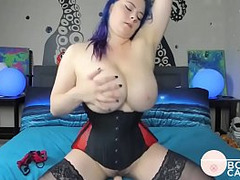 babe Porn, Puffy Pussy, Puffy Tits, Gorgeous Jugs, Public Bus Sex, busty Teen, Vibrator Orgasm, European Babe, Man Masturbating, Masturbation Solo Orgasm, Pussy, Solo, Huge Tits, vibrator, Lingerie Cumshot, Finger Fuck, fingered, Lignerie, Perfect Booty, Single Babe, Secretary Stockings