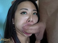 Homemade Teen, Home Made Oral, Non professional Jungle Fever, Amateur Wife, oriental, Asian Amateur, Asian Ass, Asian Blowjob, Asian Creampie, Asian Cum, Asian Deepthroat, Asian In Homemade, Asian Interracial Sex, Asian Wife, Round Ass, Blowjob, Blowjob and Cum, Blowjob and Cumshot, china, Chinese Amateur, Chinese Ass, Chinese Blowjob, Chinese Couple, Chinese Cum, Chinese In Homemade, amateur Couples, creampies, Girl Orgasm, Sluts Booty Creampied, Cumshot, Deep Throat, Fake Pussies Fuck, Face, Babes Face Fucking, fucks, Girlfriend, Homemade Compilation, Homemade Group Sex, Hot Wife, ethnic, Jav Xxx, Japanese Amateur, Japanese Butt, Japanese Blowjob, Japanese Creampie, Japanese Cum, Japanese Facefuck, Japanese Teen Homemade, Japanese Interracial Lesbian, Japanese Wife Uncensored Hd, Pussy Eat, p.o.v, Pov Woman Sucking Cock, Extreme Throat Fuck, Teen Throat Compilation, Real Homemade Wife, Real Housewife Home Made, Wife Mixed Race Sex, Adorable Orientals, Adorable Chinese, Adorable Japanese, Asian School Uniform, Asian Teen POV, Asshole Lick, Cum In Her Eyes, Cum On Ass, Big Booty Japanese, Japanese School Uniform, Perfect Asian Body, Perfect Ass, Perfect Body Masturbation, Sperm in Pussy