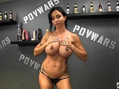 Hot MILF, Jewish, m.i.l.f, Asian Milf Pov, point of View, Hot Mom and Son Sex