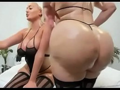 Huge Ass, phat Ass, Nice Butt, Mature Foreplay, Whore Fuck, Perfect Ass, Perfect Body Anal