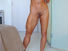 18 Yo Pussy, Athletic, shark Babes, sissy, Muscle Woman Fuck, Brunette, Classic Ladies, Euro Chick Fuck, European Classic Babes, FBB, workout, Nipples, Old Man Fuck Young Girl Video, Pierced Nipples, Piercing, Fake Tits, Teen Fuck, Boobs, vintage, Young Bitch, 19 Yr Old Teenager, Aged Slut, Mature Seduces Young Guy, Amateur Milf Perfect Body, Milf Trimmed Pussy