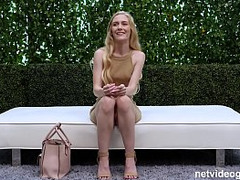 Amateur Sex Videos, Unprofessional Cunt Sucking Cock, 18 Years Old Amateur, Bubble Butt, Audition, Blond Young Sluts, blondes, cocksuckers, riding Dick, creampies, Creampie Teen, Fucking From Behind, hairy Pussy, Homemade Hairy Pussy, Young Hairy Teen Pussy, Eating Pussy, Missionary, Nerdy Big Tits, Perky, clit, Pussy Licking, Reverse Cowgirl, Riding Cock, small Tit, Young Teens, Massive Tits, 19 Yr Old Pussies, Cunt Gets Rimjob, Bushes Fucking, Dripping Cunt Fucking, Perfect Ass, Perfect Body, Teen Big Ass, Young Girl