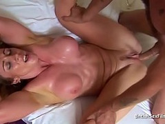 Homemade Teen, Amateur Girlfriend Butt Fuck, Home Made Oral, Amateur Wife, Anal, Butt Fuck, Athletic, titties, Massive Melons Butt Fucking, blondes, Blowjob, British Beauty, British Amateur Wife, Public Bus Sex, busty Teen, Busty Amateur Slut, fucks, Hot Wife, Housewife, Real, Sweaty, Big Tits, Real Homemade Wife, Housewife Anal Sex, Assfucking, Buttfucking, british, Perfect Body Masturbation, Girl Titties Fucking, UK