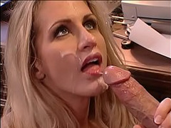 anal Fucking, Booty Fuck, Perfect Butt, Big Ass, Big Cock, Big Cock Anal Sex, Puffy Pussy, Puffy Tits, Massive Tits Butt Fuck, Blonde, Blonde MILF, cocksuckers, Blowjob and Cum, Blowjob and Cumshot, Gorgeous Jugs, Nice Butt, Cum in Throat, Anal Cum, Pussy Cum, Cumshot, Bitches Fucked Doggystyle, facials, fucks, Hot MILF, Milf, Amateur Milf Anal, MILF Big Ass, Pussy, Sex With Teacher, Huge Tits, Biggest Dicks, Assfucking, Buttfucking, Cum On Ass, Cum on Tits, Hot Mom Son, Perfect Ass, Perfect Booty, Sperm Inside, Girl Boobies Fucked