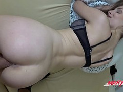 18 Yo Babe, Amateur Fucking, Unprofessional Fellatio, 18 Amateur, Giant Dick, Monster Pussy Lips Fucking, College Tits, cocksucker, Blowjob and Cum, Nice Boobs, Brunette, cream Pie, Creampie Teen, Girls Cumming Orgasms, Pussy Cum, Fat Cock Tight Pussy, Slut Fucked Doggystyle, fuck Videos, Hardcore Pussy Licking, Nylon, Pussy, Vagina Licking, Young Nude, Huge Tits, 10 Plus Inch Dick, 19 Yr Old, Aged Cunt, Cum Bra, Dripping Cunt Fucking, Cum on Tits, Finger Fuck, finger, fishnet, Perfect Body Fuck, Sperm Compilation, Teen Stockings Fuck, Girl Breast Fucking, Young Fucking