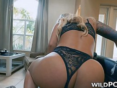 Homemade Teen, Home Made Oral, Round Ass, hot Naked Babes, butt, Very Big Dick, titties, blondes, Blowjob, Blowjob and Cum, Blowjob and Cumshot, sadomazo, Lingerie Cumshot, Perfect Ass, Girl Orgasm, Sluts Booty Creampied, Cumshot, Fucked by Massive Cock, Fucked Doggystyle, Teasing Foreplay, Hard Fuck Orgasm, Hardcore, p.o.v, Pov Woman Sucking Cock, Real, Reality, Big Tits, 20 Inch Dick, Cum On Ass, Cum on Tits, in Corset, Perfect Ass, Perfect Body Masturbation, Sperm in Pussy