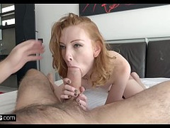 Banging, Huge Pussy Girls, ride, Monster Cocks, Sluts Fucked Doggystyle, Couple Kissing, Pussy Eating, Pawg Amateur, vagina, Cunny Close Up, Redhead, Reverse Cowgirl, Rimming, Extreme Tight Pussy, Very Tight Pussy, Puffy Nipples Lesbian, puffy Nipples, Perfect Body Milf