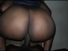 Ass, phat Ass, Afro Ass Fucking, Monster Pussy Lips Fucking, Black Pussy, Black Booty, Big Booty Chicks, riding Cock, Fat Cock Tight Pussy, black, Afro Round Booties, Black Non professional Slut, Ebony Milfs Fucking, Home, Homemade Sex Movies, Hot MILF, Juicy, Young Lady, mature Women, Mature Ebony Anal, milfs, MILF Big Ass, Amateur Paid for Sex, Pussy, Wife Riding, Beauties and Money, Mom Hd, Perfect Ass, Perfect Body Fuck