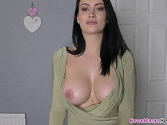babe Porn, Gorgeous Jugs, Brunette, Public Bus Sex, busty Teen, Whore Dancing Nude, Downblouse Jugs, Natural Boobs Anal, Natural Tits Fuck, Huge Tits, Puffy Tits, Perfect Booty