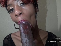 Amateur Handjob, Homemade Girls Sucking Cocks, Homemade Mummies, Bbc Anal Crying, African Amateur, blowjobs, Blowjob and Cum, Girls Cumming Orgasms, Deep Throat, Giant Dicks, facials, Ghetto Ebony, Real Homemade Sex Tape, Homemade Sex Movies, Hot MILF, mature Nude Women, Real Homemade Cougar, m.i.l.f, Oral Woman, Sloppy Throatfuck, Oral Sex, Mom Anal, Perfect Body, Sperm Compilation