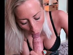 Homemade Teen, Home Made Oral, Round Ass, butt, Very Big Dick, Monster Cunt, titties, blondes, Blowjob, Blowjob and Cum, Great Jugs, rides Dick, creampies, Girl Orgasm, Sluts Booty Creampied, Pussy Cum, German Porno, German Homemade Amateur, German Big Ass Anal, German Big Cock, German Big Hanging Tits, Amateur German Creampie, German Amateur Milf, Homemade Compilation, Homemade Group Sex, Perfect Blowjob, Perfect Ass, p.o.v, Pov Woman Sucking Cock, clitor, Reverse Cowgirl, Wife Riding, Tight Pussy, Extreme Tight Pussy, Big Tits, Young Cunt Fucked, Young German, 20 Inch Dick, Homemade Student, Blonde Legal Teenies, Creamy Pussy Fuck, Cum On Ass, Cum on Tits, Perfect Body Masturbation, Sperm in Pussy