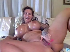anal Fucking, Babes Butt Toying, Booty Fucked, Natural Orgasmic Anal Sex, Anal Dildo Ride, Big Booty, pawg, Big Cunts, Huge Tits Movies, Massive Melons Ass Fuck, blondes, Blonde MILF, Buttfuck, Amateur Dildo Orgasm, Hot MILF, Masturbation Squirt, m.i.l.f, Milf Anal Creampie, MILF Big Ass, Orgasm, Pornstar, young Pussy, tattoos, Huge Natural Tits, vibrator, Trimmed Pussy Compilation, Vibrator on Clit Orgasm, Assfucking, Buttfucking, Hot Mom and Son Sex, Model Casting, Perfect Ass, Perfect Body Amateur