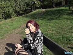 blowjobs, Blowjob and Cum, Blowjob and Cumshot, Bitch Fucking for Cash, Girls Cumming Orgasms, Cumshot, Euro Chick, fuck, Hard Fast Fuck, hardcore Sex, Outdoor, Pov, Pov Oral, Private Voyeur, Woman Public Fucked, Real, Reality, red Head, Tourist, Need Money, Perfect Body, Huge Fake Boobs, Sperm Compilation