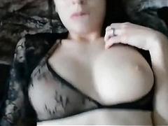 18 Year Old Girl, Amateur Pussy, Amateur Teens, American, Canada, Spanking, Amateur Girl Cums Hard, Pussy Cum, cum Shot, Fantasy Sex, girls Fucking, Homemade Anal, Homemade Amateur Porn, Mom Hd, mother Porn, Stepmom Pov, Pov, young Pussy, Real, Reality, Shaved Pussy, Shaved Pussy, Hot Teen Sex, Teenage Babe Pov, 19 Yo, Amateur Teen Perfect Body, Sperm Covered, Young Slut Fucked