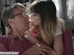 cocksucker, Blowjob and Cum, Blowjob and Cumshot, Brunette, Girl Fuck Orgasm, Pussy Cum, Cumshot, deep Throat, Facial, girls Fucking, Rough Fuck Hd, Hardcore, Hairy Pussy Orgasm, Natural Boobs, College Princess, vagina, Throat Fuck Compilation, Hard Throat Fuck, Huge Boobs, Cum on Tits, Perfect Body Milf, Sperm, Boobies Fuck, Young Nymph Fucked