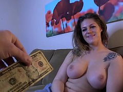 Free Amateur Porn, Non professional Milfs, Amateur Swinger Wife, Perfect Ass, Big Ass, Black Booties Fucked, Big Beautiful Tits, Ebony Girls, Black Sluts Fucking, Bitch Get Cash, caught, Cheating Housewives Fuck, Creampie, Creampie MILF, Fucking, girlfriends, Hot MILF, Hot Wife, Pussy Sucking Sucking Pussy, Messy Creampies, milf Mom, MILF Big Ass, Cheating for Cash, Mom Next Door, Queef, Tits, Fuck My Wife Amateur, Anal Lick, Hot Milf Fucked, Perfect Ass, Amateur Teen Perfect Body, Breast Fuck