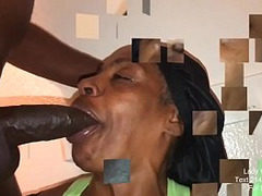 Wife Bbc Anal, Ebony Amateur, Huge Ebony Dicks, suck, Blowjob and Cum, Amateur Girl Cums Hard, Facial, Submissive Slut, Perfect Body Amateur, Sperm Party