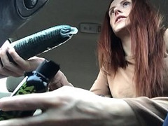 Amateur Video, Teen Car Sex, Caught, Woman Caught Masturbating, Huge Cucumbers, Exhibitionistic Beauty Fucking, Female Pussy Ejaculation, Amateur Orgasm, Fetish, hairy Pussy, Young Hairy Pussy, Horny, Huge Insertions, Kinky Party, Man Masturbating, Messy Creampies, cumming, Outdoor, Park Sex, Pussy, Real, Real Slut Orgasm, real, Redhead, tiny Tits, Huge Tits, Vegetable, Wet, Real Wet Orgasm, Hairy Pussy Fucking, Perfect Booty